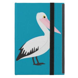 Pelikan iPad Mini Etuis