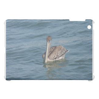 Pelikan iPad Mini Hülle