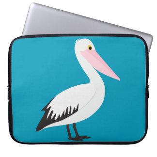 Pelikan Laptop Sleeve