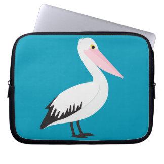 Pelikan Laptopschutzhülle