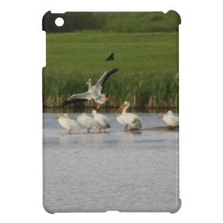 Pelikane iPad Mini Hülle