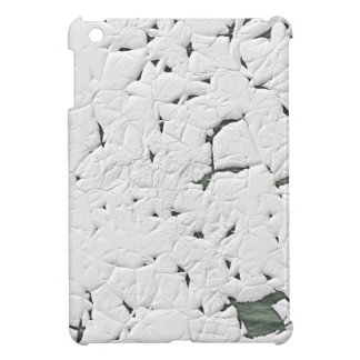 Pelling Farbenbeschaffenheit iPad Mini Hülle
