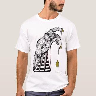 Pendel T-Shirt