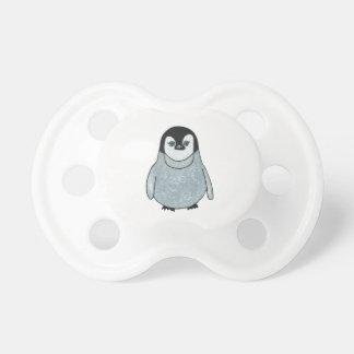 Penguin-Schnuller Schnuller