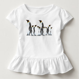 Penguin-T - Shirt