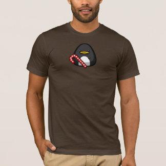 Penguin-T - Shirt