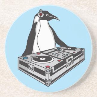 penguinX3 [1] Untersetzer