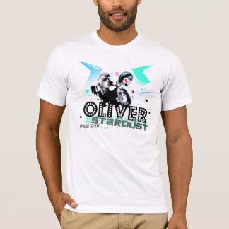 Pennsylvania-Straßen-Team-T-Stück T-Shirt
