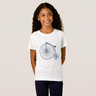 Pennyfarthing T-Shirt