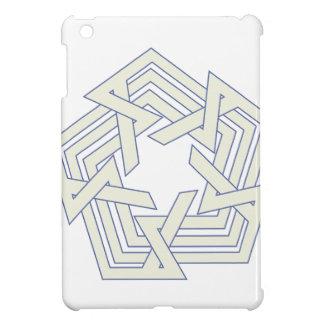 Penta iPad Mini Hülle