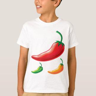 Peperoni T-Shirt