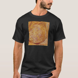 Pepperonis T-Shirt