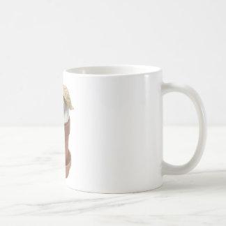 PerfectGarden062709 Kaffeetasse