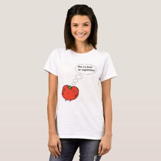 Perfekter T - Shirtentwurf T-Shirt