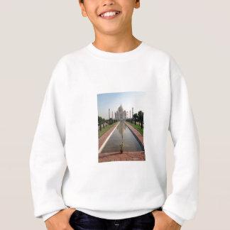 perfektes taj sweatshirt