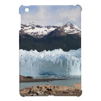 Perito Moreno Gletscher, Argentinien iPad Mini Hülle