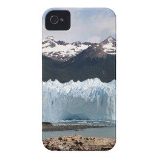 Perito Moreno Gletscher, Argentinien iPhone 4 Cover