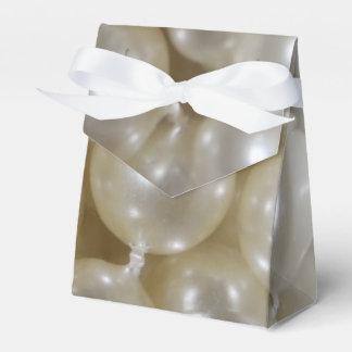 Perle DruckGastgeschenk Hochzeit packt Gewohnheit Geschenkkartons