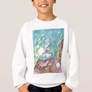 Perle Sweatshirt