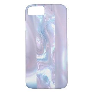 Perle - zukünftiges iPhone 7, kaum dort iPhone 8/7 Hülle