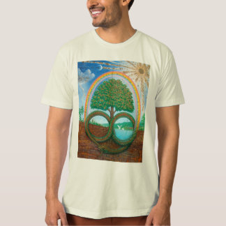 Permaculture Shirt