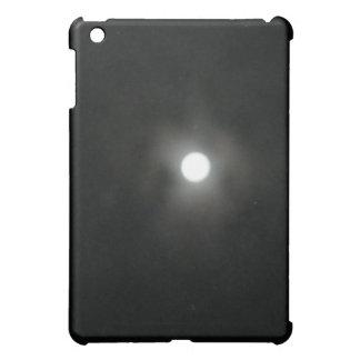 perogee Mond iPad Mini Hülle
