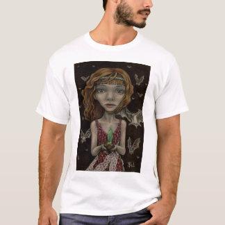 Persephone - die Königin der Unterwelt T-Shirt