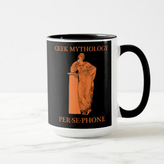 Persephone Tasse