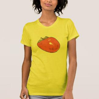 Persimone - Orange T-Shirt