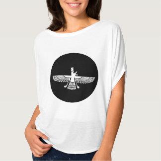 Persische Version für Damen T-Shirt
