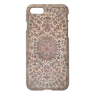 Persischer Entwurf iPhone 8/7 Hülle