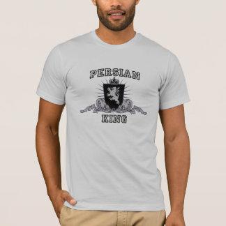 Persischer König T-Shirt