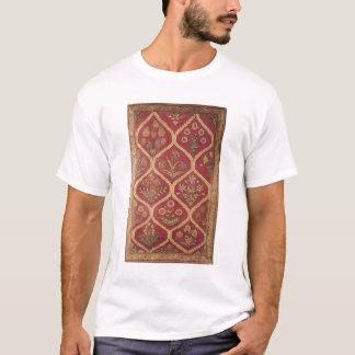 Persischer oder türkischer Teppich, 16./17. T-Shirt