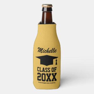 Personalisierte Flaschenkühlvorrichtungen für Flaschenkühler