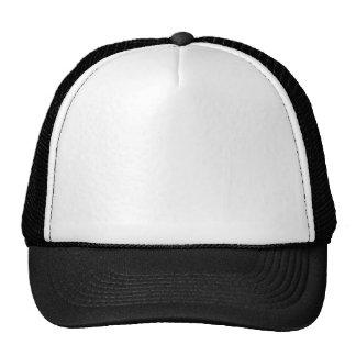 Personalisierte Hüte Netzmütze