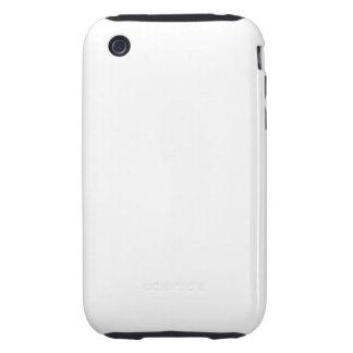 Personalisierte iPhone 3 Hülle