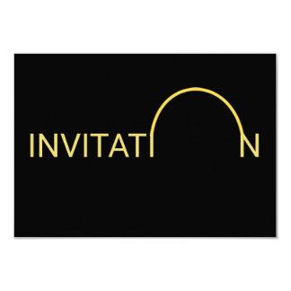 Personalisierte italienische karte