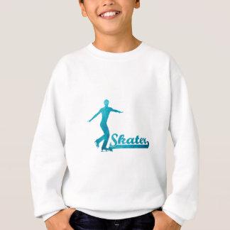 Personalisierte kundenspezifische Zahl Sweatshirt