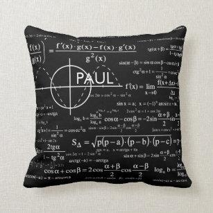 Geschenke Fur Physiker Zazzle De