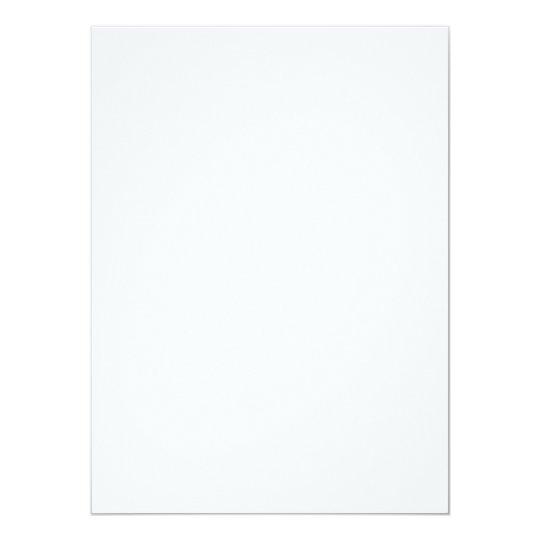 Matt 13,9 cm x 19 cm, weiße Briefumschläge inklusive