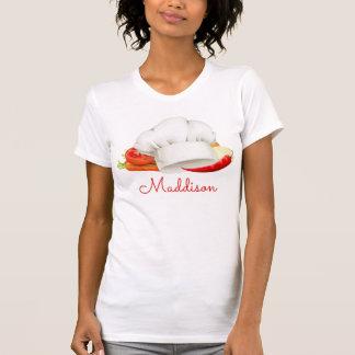 Personalisierte T - Shirt