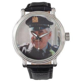 Personalisierte Uhren