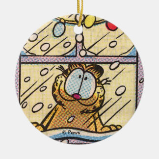 PERSONALISIERTE Verzierung Weihnachtsbaum Ornament