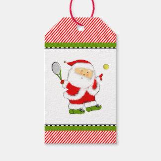 personalisierte Weihnachtsgeschenkumbauten Geschenkanhänger