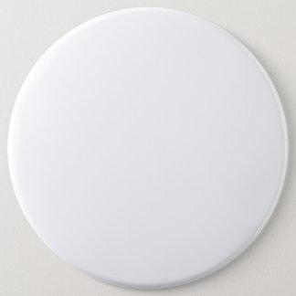 Personalisierter Button