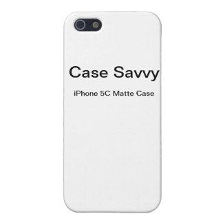 Personalisierter Fall-Ausgebuffter iPhone 5C iPhone 5 Hüllen