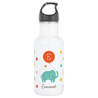 Personalisiertes | mein Ballon Trinkflaschen