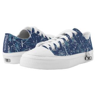 Personalisiertes Niedrig-geschnittene Sneaker