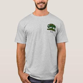 Personalisiertes Shirt