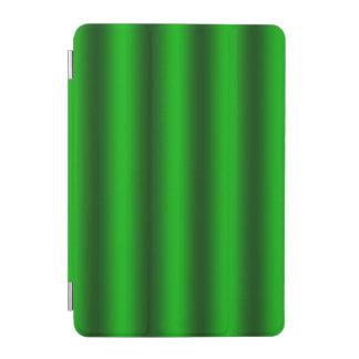Personifizieren Sie - grünen ombre iPad Mini Hülle